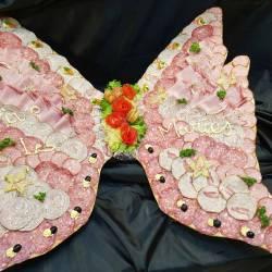 papillon charcuterie